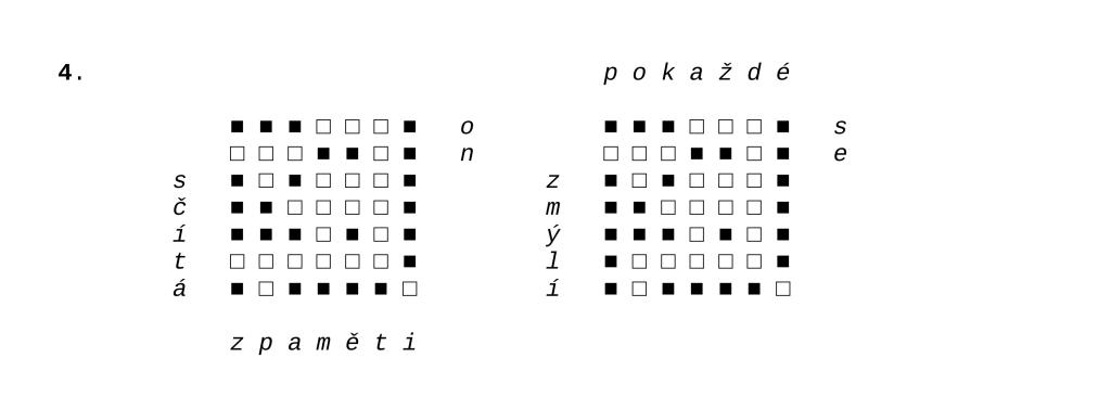 12PBB-04